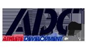ADC_Logo_Scoller