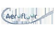 Aerofloor_logo
