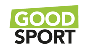 GoodSport_Logo