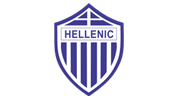 Hellenic-logo