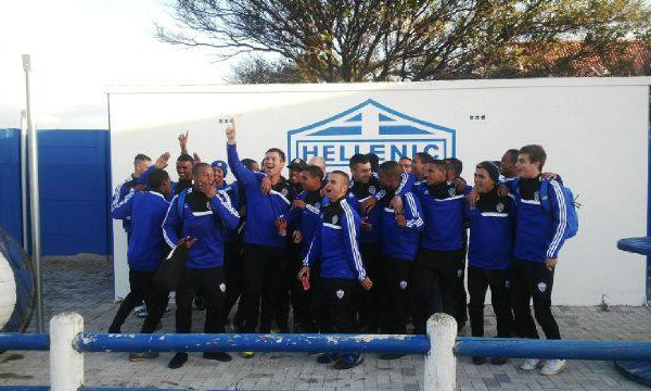 Hellenic-return-to-Cape-Town