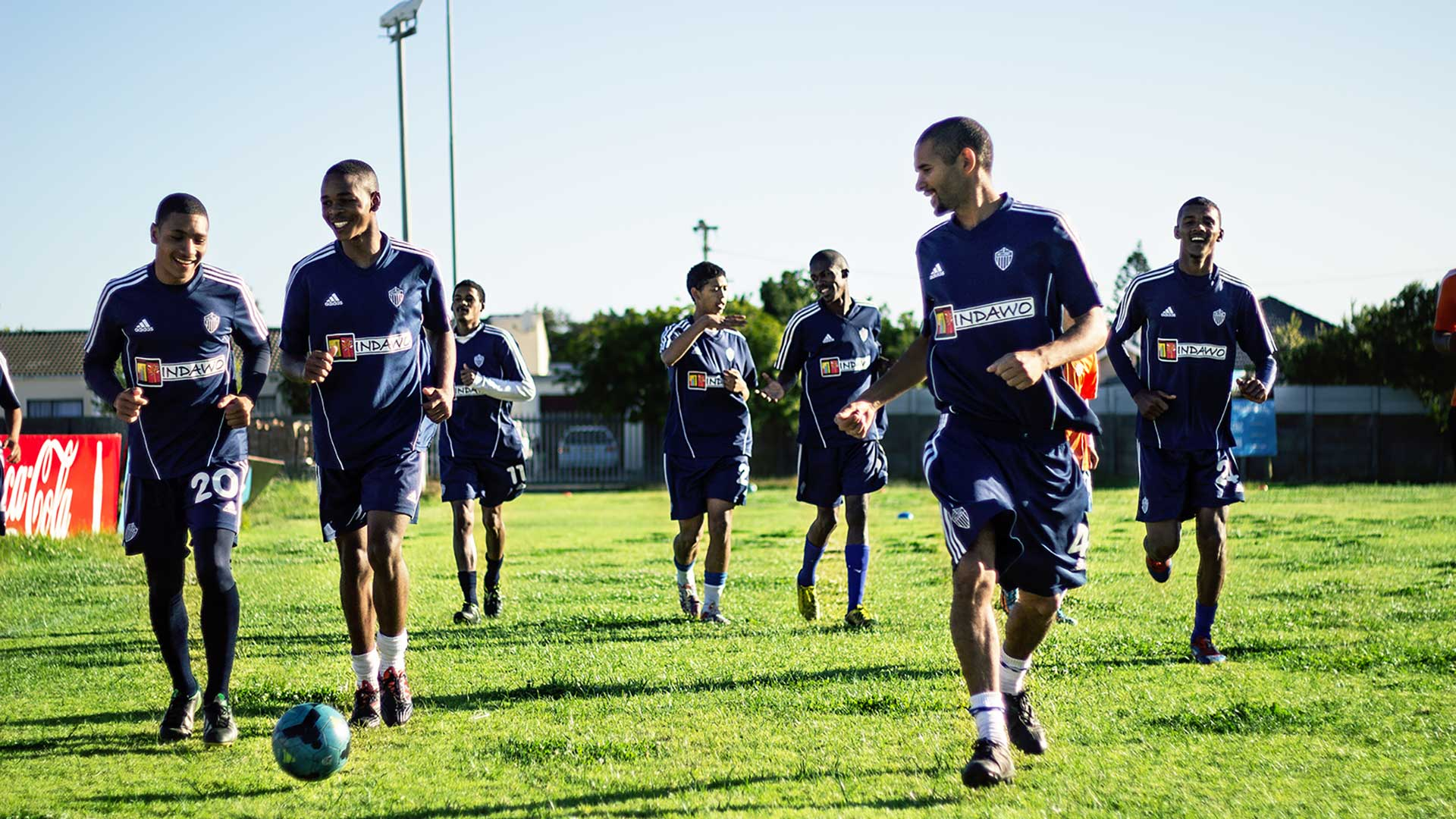 Hellenic-training-header