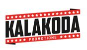 Kalakoda-logo